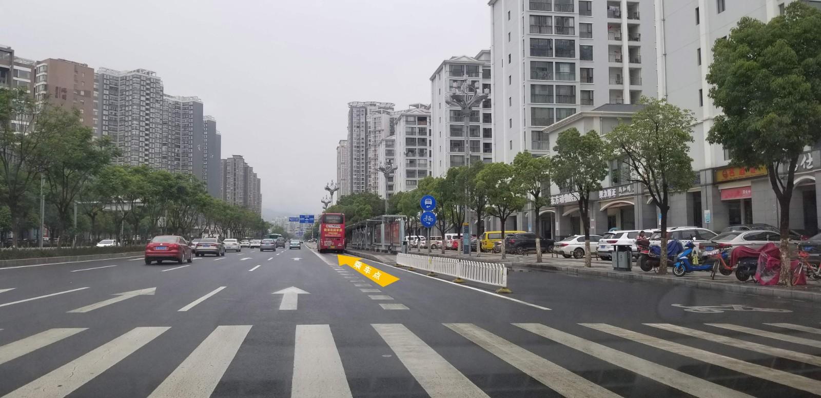 13北线-金江小区.jpg